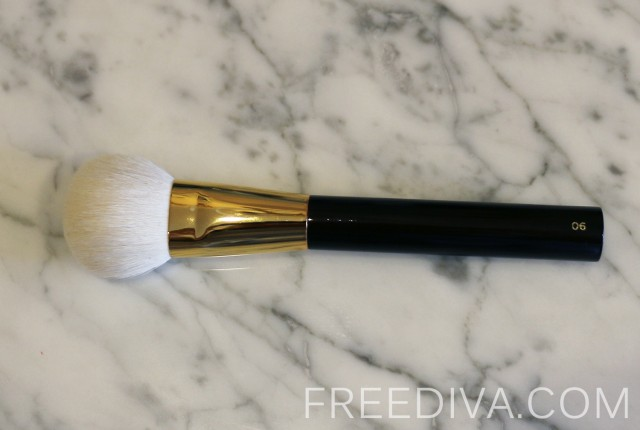 Tom Ford Cheek Brush