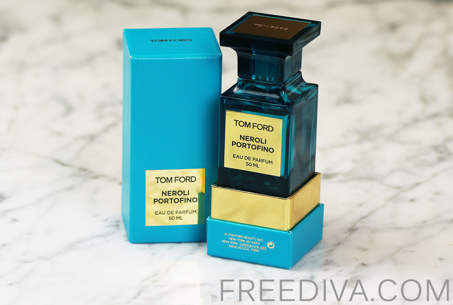tom ford neroli portofino edp eau de parfum fragrance notes. Cars Review. Best American Auto & Cars Review