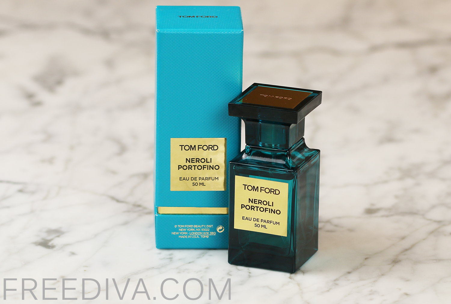 tom ford neroli portofino edp eau de parfum free diva. Black Bedroom Furniture Sets. Home Design Ideas