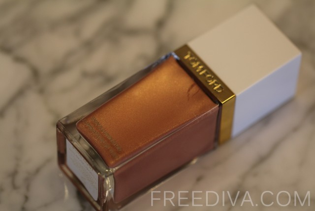 Tom Ford, Skin Illuminator