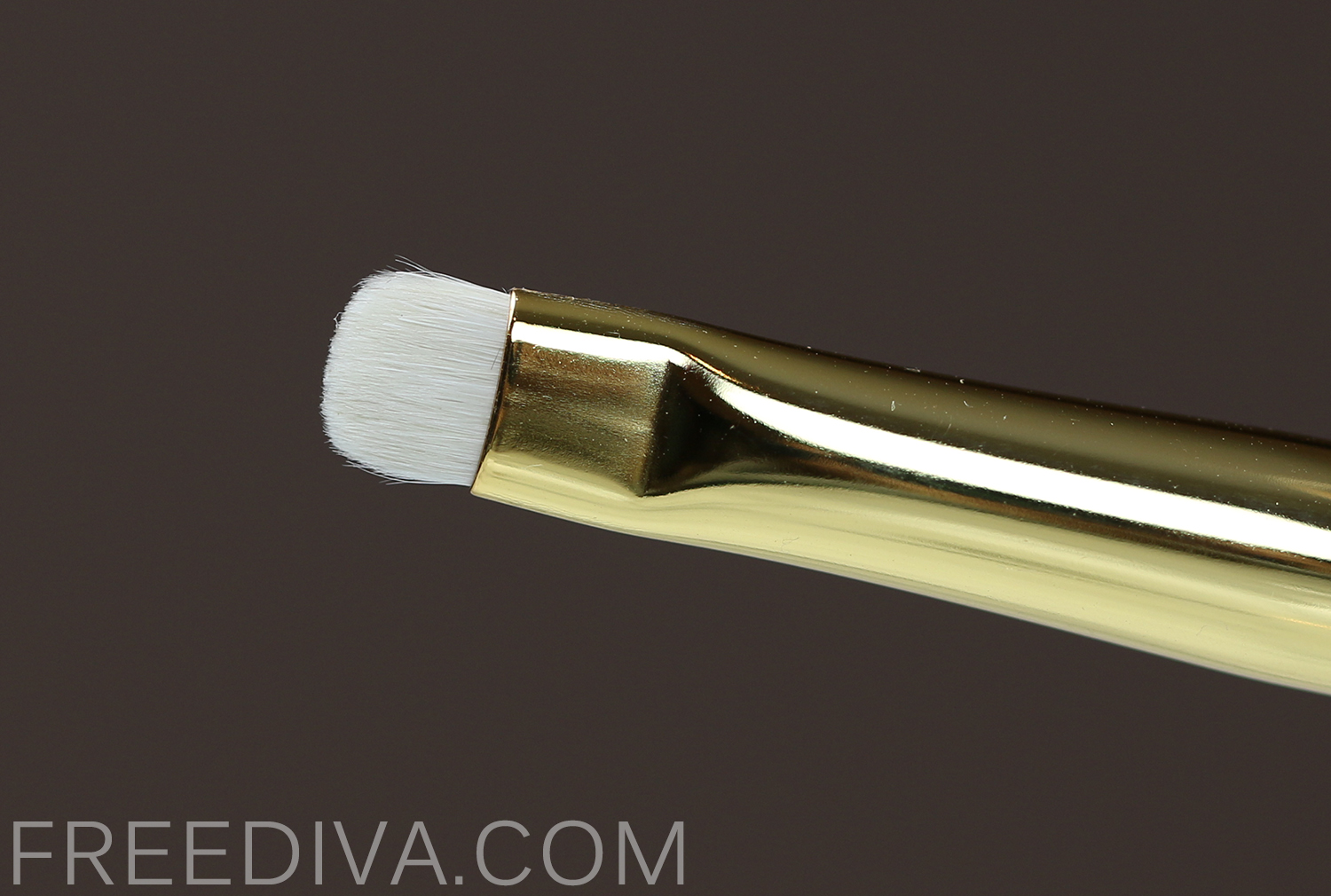 Tom Ford 15 Eyeliner and Definer Brush