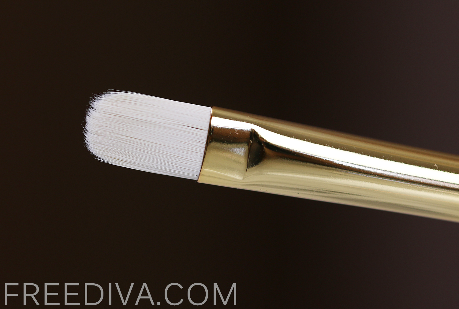 Tom Ford 03 Shadow or Concealer Brush
