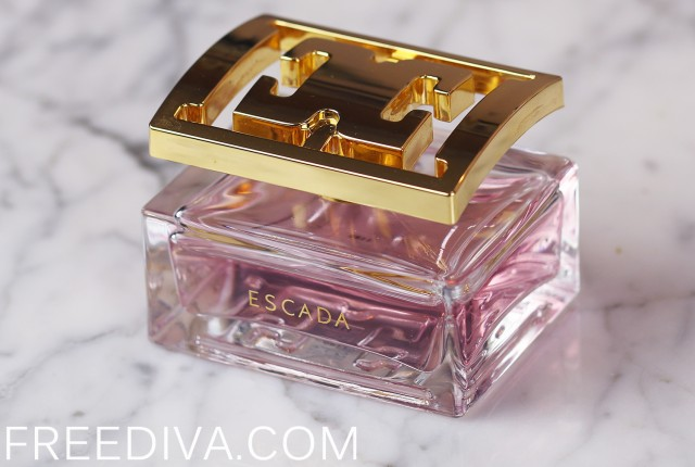 Especially Escada EDP Eau de Parfum by Escada